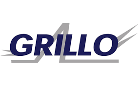 http://sutekkimya.com/files/referanslar/grillo_logo.png