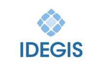http://sutekkimya.com/files/referanslar/idegis_logo.jpg