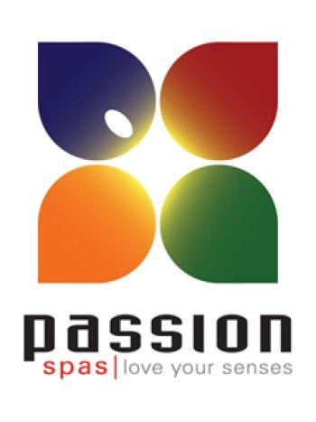 http://sutekkimya.com/files/referanslar/passion_spas_mini.jpg